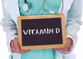 Vitamin D And Your Health Breaking Old Rules Raising New