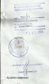 Attested Certificates Sample Attested Certificates Documents Etc