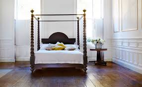 four poster bedroom furniture. Luxury 4 Poster Bed Four Bedroom Furniture N