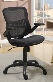 computer chair seat cushion. Medium Size Of Chairs:66 Exotic Computer Chair Cushion Photo Inspirations Chairshion Seat T