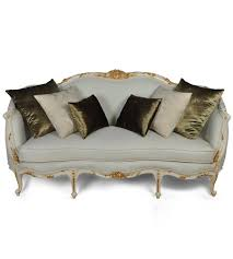 Lovely French Style Sofa 13 Sofas And Couches Ideas With French in French  Style Sofas (
