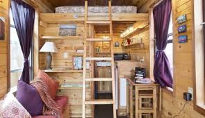 tiny house hotel. tiny house hotel portland oregon interior design which small but effective for resting