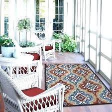 extra large outdoor rugs round outdoor patio rugs com extra large outdoor rugs australia extra large outdoor rugs