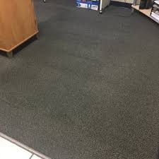 Quality Carpet and Tile Cleaning 123 s & 134 Reviews