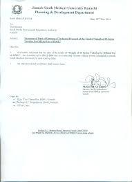 Bids tenders proposals