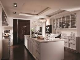 Kitchen Cabinet Pull Placement Modern Kitchen Modern Kitchen Cabinet Hardware Kitchen Cabinet