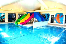 residential indoor pool. Residential Indoor Pool Pictures . L