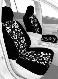 caltrend neosupreme hawaiian custom seat covers