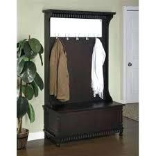 Hallway Seat And Coat Rack Coat Rack Bench With Storage Bench Coat Rack Combo Throughout 77