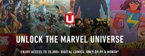 90 off marvel unlimited free month promo code marvel unlimited app coupon marvel unlimited promo code panther marvel unlimited promo code marvel