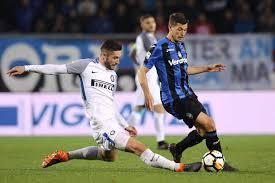 Atalanta vs Inter (14 Apr 2018) 🔥 Video Highlights - FootyRoom