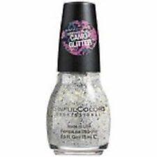 SinfulColors <b>glitter Лак для ногтей</b> - огромный выбор по лучшим ...