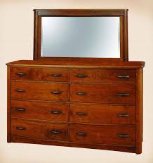 Tall Dresser Drawers Bedroom Furniture Oakwood Furniture Amish Furniture In Daytona Beach Florida