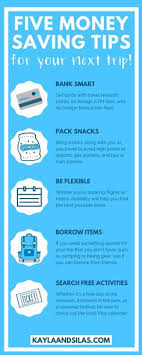 How To Budget For A Trip 1316 Best Budget Travel Images On Pinterest In 2019 Travel Advice