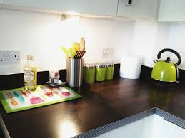 lime green kitchen rug inspirations with incredible pictures gadgets