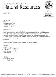 Appreciation Letter For Job Well Done Standart Snapshoot 25 Employee
