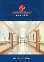 Jotun Powder Coating Ral Colour Chart Pdf National Paints Factories Co Ltd Catalogs