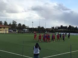 Primavera 1, le formazioni ufficiali della sfida tra Fiorentina e Cagliari