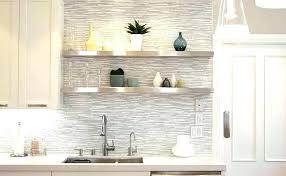 grey and white tile backsplash grey and white gray white marble tile white subway tile white grey and white tile backsplash