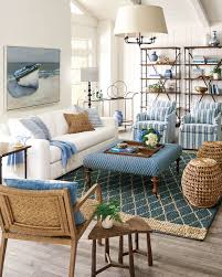 No coordinating, no matching pants to a top. 10 Ways To Fill The Blank Space Over Your Sofa How To Decorate