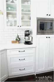 replacement wooden kitchen cabinet doors beautiful replacement kitchen doors sheffield get minimalist impression