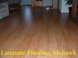 ... Stunning Wood Laminate Flooring Vs Hardwood Laminate Flooring Versus Hardwood  Flooring Your Needs Will Determine ...
