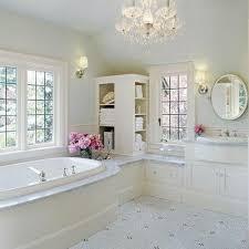 Bathroom Remodeling Bathroom Designs Bathroom Ideas Bathroom Cool Main Bathroom Designs