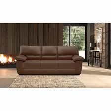 natuzzi replacement parts sectional sofa luxury article with tag paw patrol folding chair