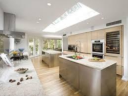 Small Picture modern kitchen Beautiful Kitchen Ideas Modern Beautiful