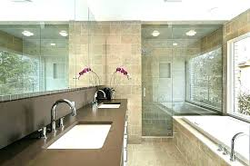 modern master bathrooms. Modern Master Bathroom Ideas  Design Contemporary Bath Bathrooms