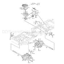 ae engine wiring diagram images images about cars gearbox wiring diagrams pictures