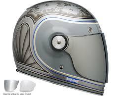 Bell Helm Bullitt Schultz Century Se Parts World Shop