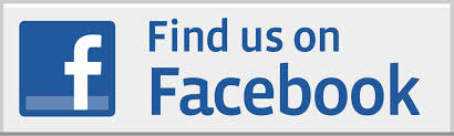 official facebook logo 2014. Fine Facebook Since 20142015 We Do No Publish Ewb Brief Newsletter All Information  Related To EwB Activities And Events Can Be Found On The Official Facebook Page With Official Logo 2014 G