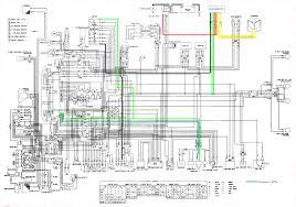 Simple Motorcycle Wiring Diagram for Choppers and Cafe Racers   Evan also  likewise car  1978 goldwing wiring diagram  Wiring Diagramwiring Wiring besides Gl1100i Wiring Diagram   Wiring Diagram • likewise  as well A Brief History of the Honda Gold Wing further  besides 2003 Goldwing Wiring Diagram   Info Wiring • furthermore Honda Gl 1800 Wiring Honda Goldwing 1800 Radio Wiring Diagram furthermore Amazon    Haynes Honda Gold Wing Shop Manual 2787  Automotive additionally Dyna S Installation   Troubleshooting on the Honda GL1000. on honda gl goldwing electrical wiring diagram schematic