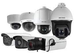 Alanya Güvenlik Kamera ve Alarm Sistemleri - Power Elektronik
