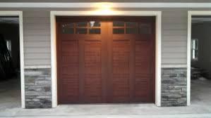 best garage doorGarage Door School Choosing the Best Garage Door