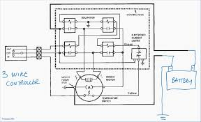 autoloc wiring diagrams svpro5 wire center \u2022 Residential Electrical Wiring Diagrams colorful autoloc wiring diagrams svpro5 ensign electrical diagram rh itseo info simple wiring diagrams residential electrical