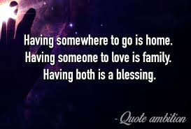 Family Love Quotes Stunning Best 48 Inspirational Family Quotes Sayings TOP LIST