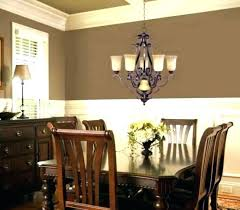 Houzz dining room lighting Trending Dining Room Lighting Best Light Fixtures For Houzz Small Robust Rak Dining Room Lighting Best Light Fixtures For Houzz Small Artzieco