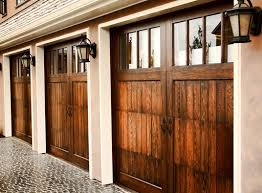 garage door styles. Plain Styles In This Garage Door Style Series Entry We Focus On Wood We Talk About  What Its Benefits Are And Makes It One Of The Best Garage Doors In Akron Ohio And Styles S