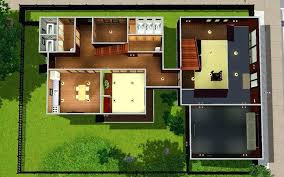style house plan image of layout traditional home plans japanese interior design style house plan image of layout traditional home plans japanese interior