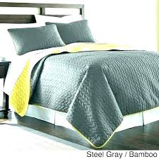 bed bath and beyond flannel sheets bed bath beyond sheets damask sheets bed bath and beyond bed bath and beyond
