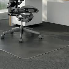 chair mat for tile floor. Office Chair Mat For Tile Floor Universal X Clear Low Pile Carpet R