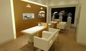 omega boutique canoga park westfield topanga mall picture 3