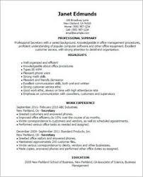 Listing References On Resume Resume Format Language Skills Format Language Resume