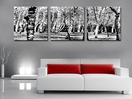 wall art designs black and white canvas wall art creative ways to with black and on grey and white canvas wall art with 20 collection of black and white photography canvas wall art wall