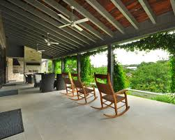 patio cover wood. Stone Patio As Home Depot Furniture With Amazing Wooden Covers Cover Wood
