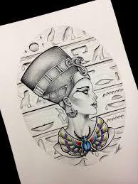 The Original One Antonietta Arnone Arts Drawing More On Facebook