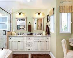bathroom cabinet ideas design. Bathroom Cabinet Ideas Collection Cabinets And Consideration Designs White Pics Design T