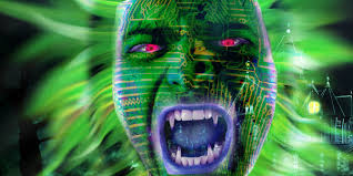 terrifying tech stories to freak you out on halloween 13 terrifying tech stories to freak you out on halloween